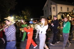 Andreas Halloween Parade, Andreas, 10-21-2015 (528)