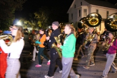 Andreas Halloween Parade, Andreas, 10-21-2015 (529)