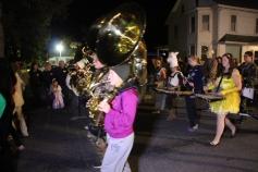 Andreas Halloween Parade, Andreas, 10-21-2015 (530)