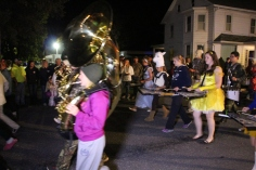Andreas Halloween Parade, Andreas, 10-21-2015 (531)