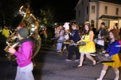 Andreas Halloween Parade, Andreas, 10-21-2015 (532)