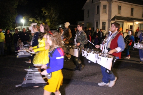 Andreas Halloween Parade, Andreas, 10-21-2015 (533)