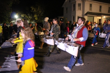 Andreas Halloween Parade, Andreas, 10-21-2015 (534)