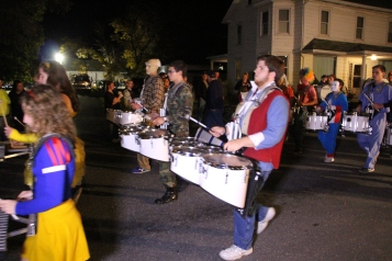 Andreas Halloween Parade, Andreas, 10-21-2015 (535)