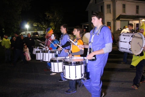 Andreas Halloween Parade, Andreas, 10-21-2015 (536)