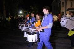 Andreas Halloween Parade, Andreas, 10-21-2015 (537)