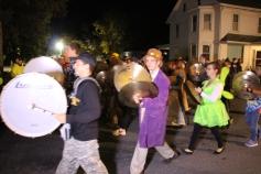 Andreas Halloween Parade, Andreas, 10-21-2015 (540)