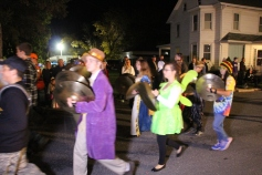 Andreas Halloween Parade, Andreas, 10-21-2015 (541)