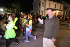 Andreas Halloween Parade, Andreas, 10-21-2015 (543)