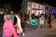 Andreas Halloween Parade, Andreas, 10-21-2015 (547)