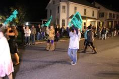 Andreas Halloween Parade, Andreas, 10-21-2015 (548)