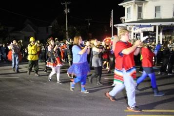 Andreas Halloween Parade, Andreas, 10-21-2015 (55)