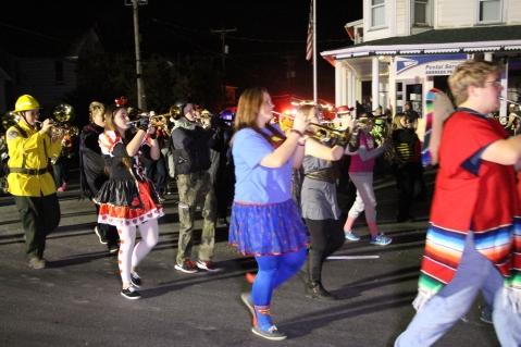 Andreas Halloween Parade, Andreas, 10-21-2015 (56)