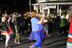 Andreas Halloween Parade, Andreas, 10-21-2015 (57)