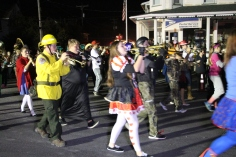 Andreas Halloween Parade, Andreas, 10-21-2015 (58)