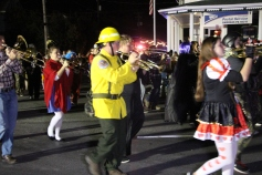 Andreas Halloween Parade, Andreas, 10-21-2015 (59)