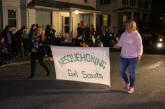 Andreas Halloween Parade, Andreas, 10-21-2015 (595)