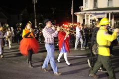 Andreas Halloween Parade, Andreas, 10-21-2015 (60)