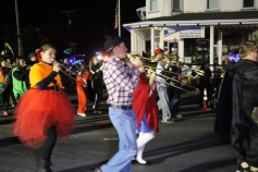 Andreas Halloween Parade, Andreas, 10-21-2015 (61)