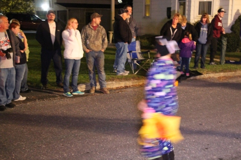 Andreas Halloween Parade, Andreas, 10-21-2015 (610)