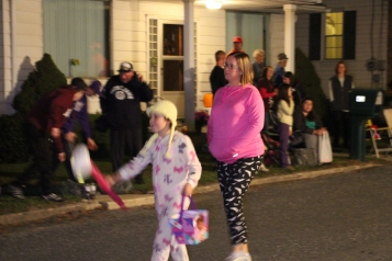 Andreas Halloween Parade, Andreas, 10-21-2015 (617)