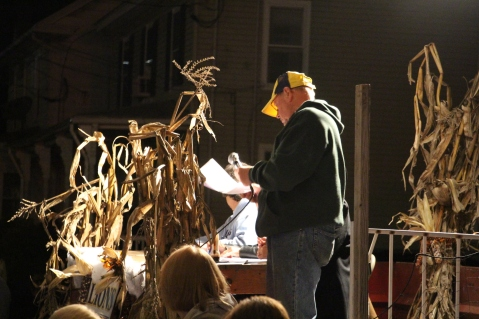 Andreas Halloween Parade, Andreas, 10-21-2015 (618)
