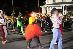 Andreas Halloween Parade, Andreas, 10-21-2015 (62)