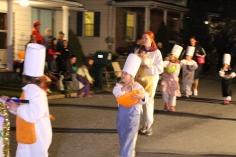 Andreas Halloween Parade, Andreas, 10-21-2015 (623)