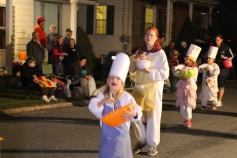 Andreas Halloween Parade, Andreas, 10-21-2015 (624)