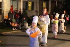 Andreas Halloween Parade, Andreas, 10-21-2015 (624)