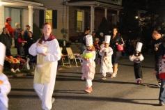 Andreas Halloween Parade, Andreas, 10-21-2015 (626)