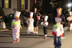 Andreas Halloween Parade, Andreas, 10-21-2015 (628)