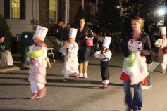 Andreas Halloween Parade, Andreas, 10-21-2015 (628)