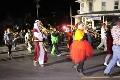 Andreas Halloween Parade, Andreas, 10-21-2015 (63)