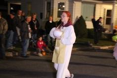Andreas Halloween Parade, Andreas, 10-21-2015 (632)