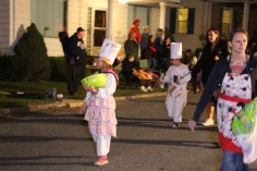 Andreas Halloween Parade, Andreas, 10-21-2015 (633)