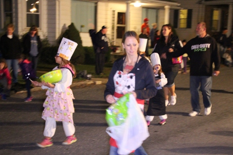 Andreas Halloween Parade, Andreas, 10-21-2015 (635)