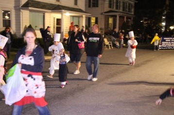Andreas Halloween Parade, Andreas, 10-21-2015 (636)
