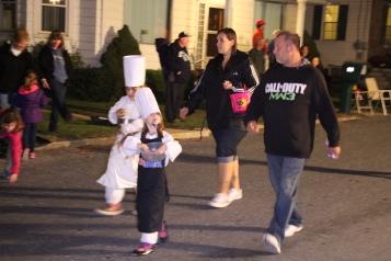 Andreas Halloween Parade, Andreas, 10-21-2015 (637)