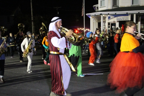 Andreas Halloween Parade, Andreas, 10-21-2015 (64)