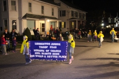 Andreas Halloween Parade, Andreas, 10-21-2015 (643)