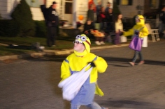 Andreas Halloween Parade, Andreas, 10-21-2015 (646)