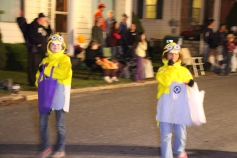 Andreas Halloween Parade, Andreas, 10-21-2015 (649)