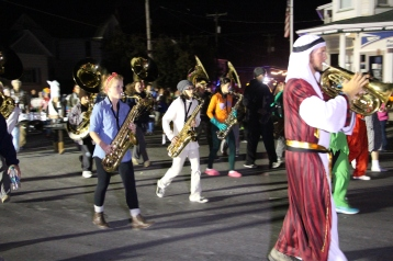 Andreas Halloween Parade, Andreas, 10-21-2015 (65)
