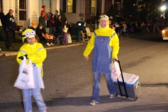 Andreas Halloween Parade, Andreas, 10-21-2015 (651)