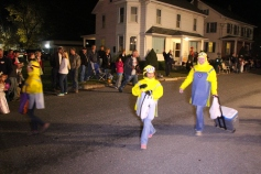 Andreas Halloween Parade, Andreas, 10-21-2015 (653)
