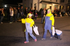 Andreas Halloween Parade, Andreas, 10-21-2015 (655)