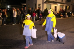 Andreas Halloween Parade, Andreas, 10-21-2015 (656)