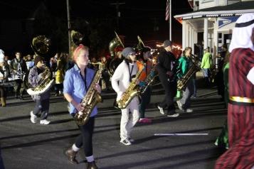 Andreas Halloween Parade, Andreas, 10-21-2015 (66)