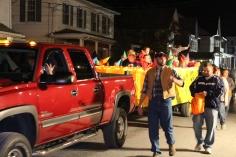 Andreas Halloween Parade, Andreas, 10-21-2015 (663)